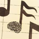 brain-music-HE02-vertical