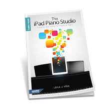 ipad apps piano teaching tim topham