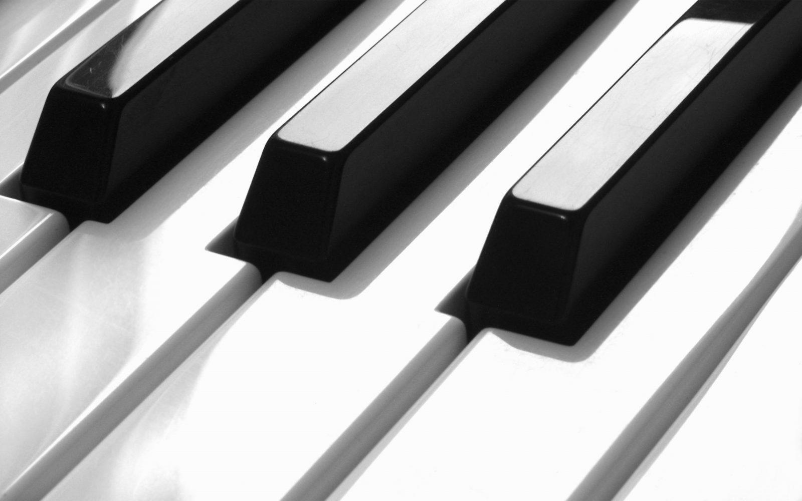 Piano Exams