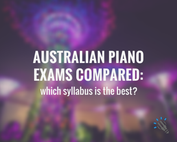 Australian piano exams compared_ which syllabus is the best__Blog