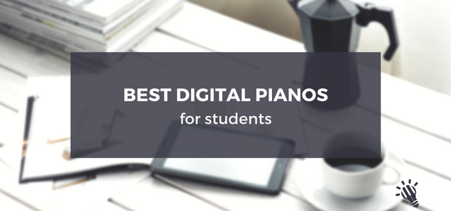 best-digital-pianos-for-students1