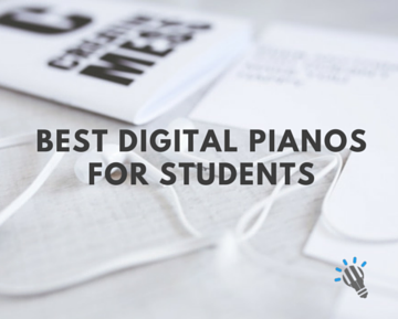 best digital piano