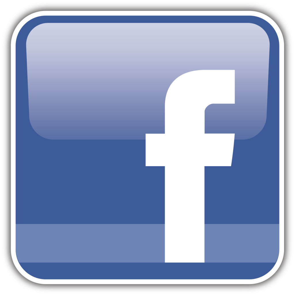 facebook 1 Enter the code shown above quick links history of facebook faqs stock information additional links anti-slavery and human trafficking statement.