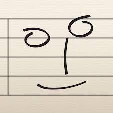 ipad apps for piano teachers tim topham