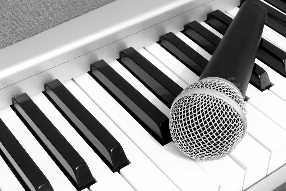 piano teaching pop