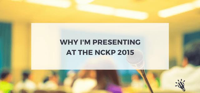 NCKP 2015