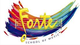 Forte Logo