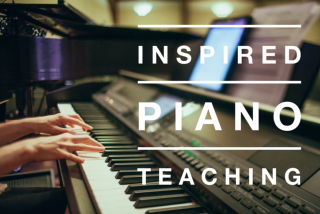 piano site advertising