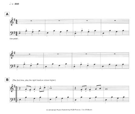 My New Go To Piano Sheet Music Resource Noviscore