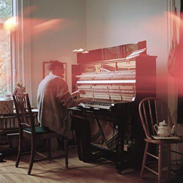 composing piano music