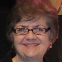 Susan Ogilvy