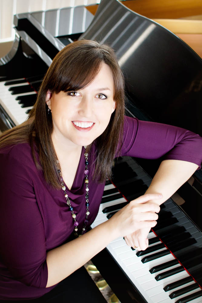 piano teachers PD