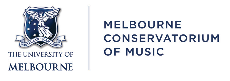 melbourne uni music