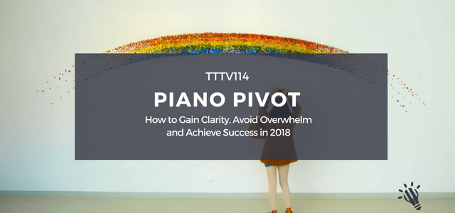 piano pivot achieve success