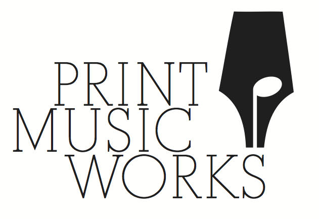 Print Music Works Online Sheet Music Publishers Creative Music
