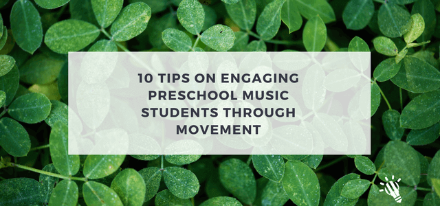 10-Tips-on-Engaging-Preschool-Music-Students-through-Movement-1
