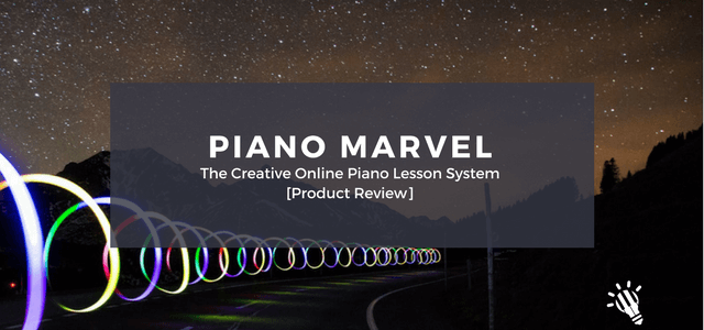 Piano-Marvel-The-Creative-Online-Piano-Lesson-System-Product-Review