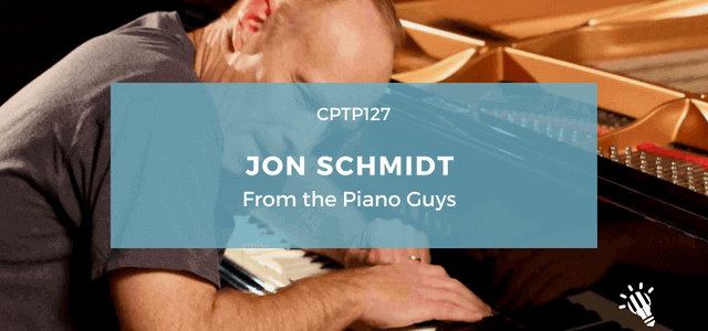 CPTP127_-Jon-Schmidt-from-The-Piano-Guys