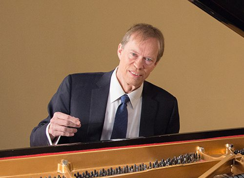 Randy Faber on the Creative Piano Teaching Podcast