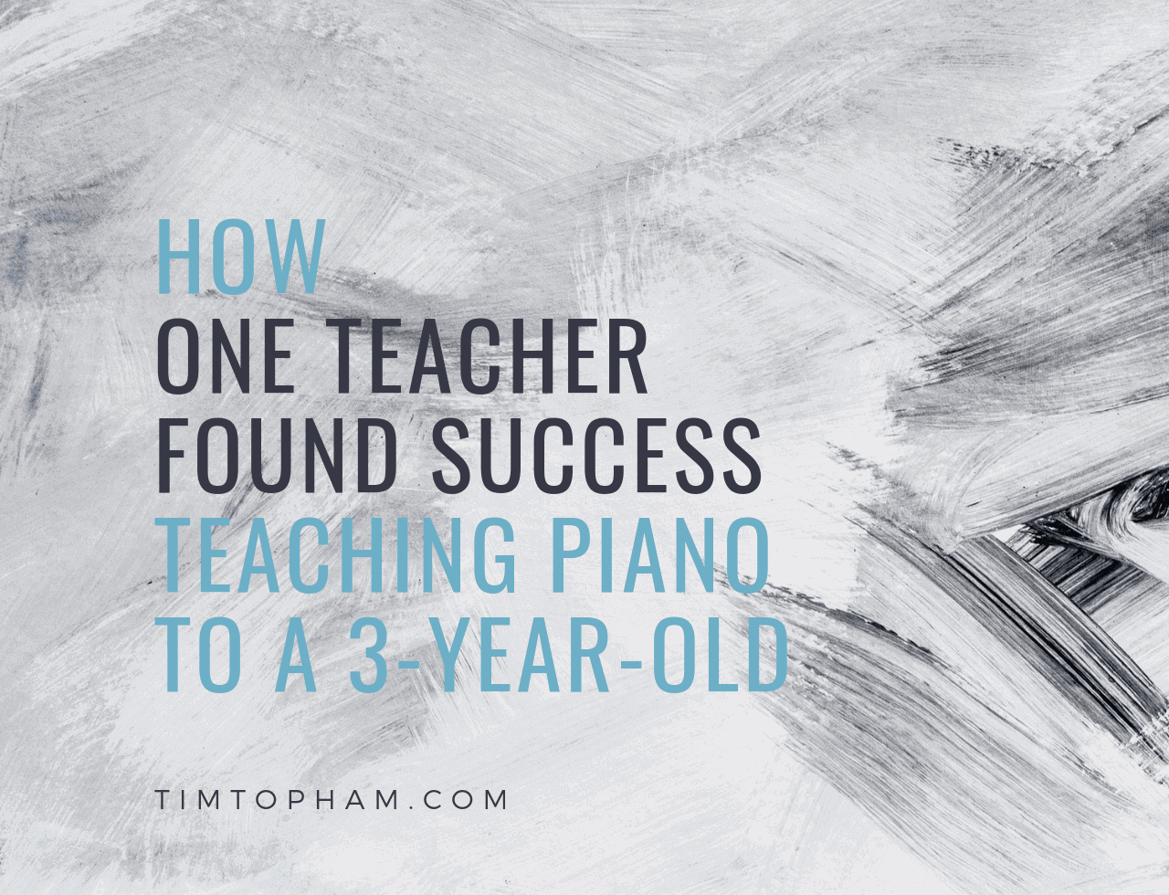 How-One-Teacher-Found-Success-Teaching-Piano-to-a-3-Year-Old