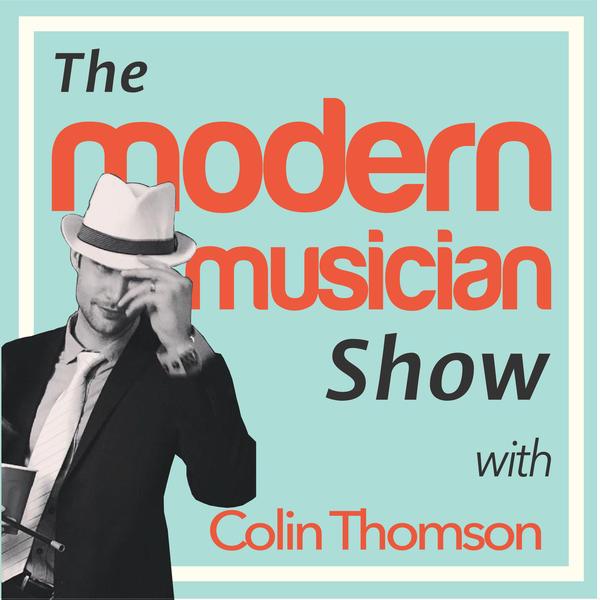 modern music